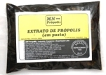 Concentrated Propolis Extract In Paste-5kg