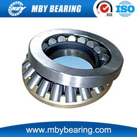 High precision competitive price stainless steel 29438E/EM Thrust Spherical Roller Bearing