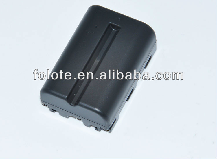 For Sony A300 A350 A200 Battery Grip