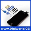 Touch Screen LCD Display for iPhone 4s