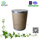 USP/BP/EP/FCC Chewing Gum Bases C7H4NO3S Sodium Saccharin Powder with CAS: 128-44-9