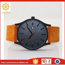 High Quanlity Accessories Branded Watches For Women Custom Mens Watch