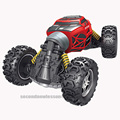 Newest!Transfromable stunt ff road remote control cars