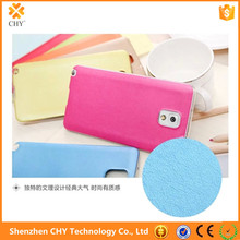 factory price slim leather tpu silicone mobile phone case cover for samsung galaxy s3 i9300