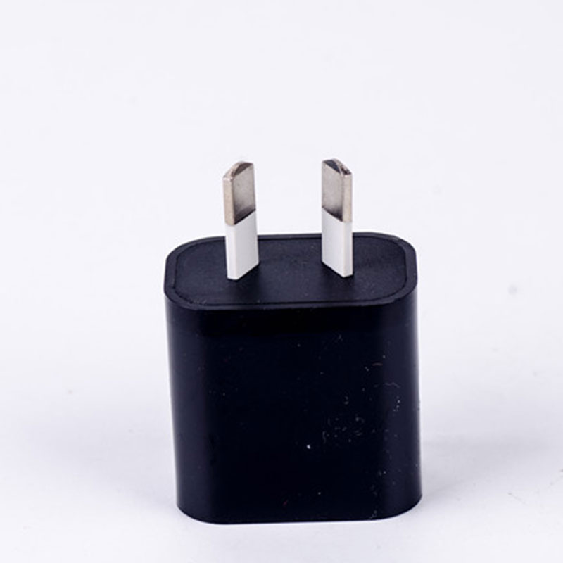 Hot selling smart usb charger AU Plug For Australia Market