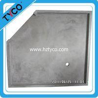 custom Shower Floor Pan Kit easy installing