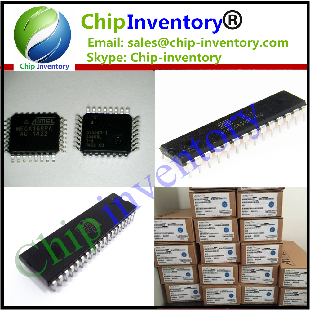 (Electronic components) AT49LV002-70TC