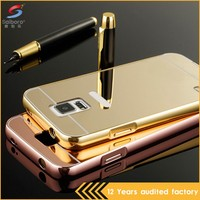 Factory direct supply gorgeous phone case cover for samsung galaxy s5