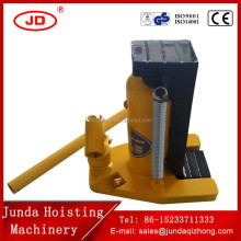 3ton 5 ton 8 ton 10 ton small hydraulic jack heavy duty bottle jack
