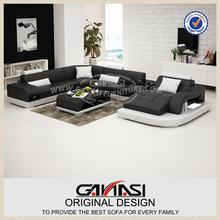 comfortable modern leather sofa,importar muebles de china,buy furniture sofa online