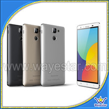 MTK6752 Octa Core 1.7GHz cell phone M700 5.5 inch HD 1280*720 OGS screen two camera fast charge mobile phone