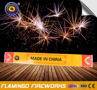 Alibaba golden supplier Celebration Crackers loud firecracker fireworks