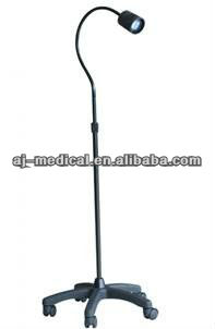 2013 ZD-I High Quality 30000Lux Medical Examination Lamp Surgical Instruments