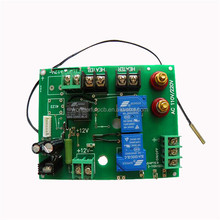 Professional PCB Assembly, PCBA OEM/ODM PCBA Manufacturing