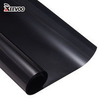 high quality heat resistant car window auto solar protection tint film