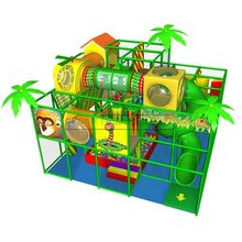 Indoor Amusement Equipment,Modular Play,Cheer