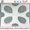 /product-detail/guangzhou-display-rack-decoration-screen-room-dividers-for-commercial-furniture-60437675213.html