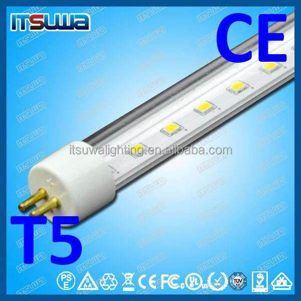 4ft LED tube lamp T5, 10 years exporting experience, High Quality
