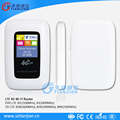 factory hot sales 4g network lte router