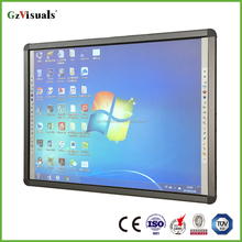 new portable usb interactive whiteboard