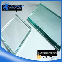 Smart Inventory Glass Greenhouse Glass Panels