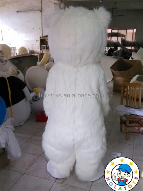 polar bear 05.jpg