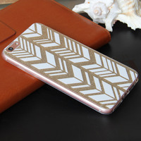 new arrival protective multicolor oem custom iml tpu mobile phone case