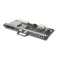 CISCO C7200-I/O-GE+E Cisco 7200 network adapter