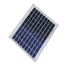 suntech solar panel poly 20w with 1.5v solar cell