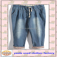 men wholesale cheap jeans,used clothing wholesale