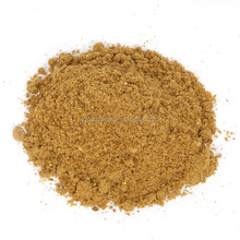 Fish meal powder importer