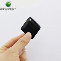 Wholesale Bluetooth 4 0 Key Finder