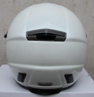PT856 Full Face With Innor Visor Cheap Price Chinese Motorcycle Helmets