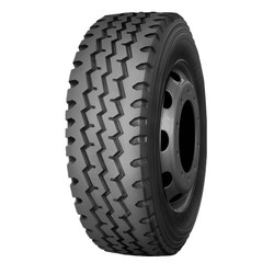 315/80R22.5 Radial truck tyres for sale, truck tyres companies looking for distributor