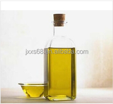 100% pure Olive oil for Prevent Cancer and radiation for free sample in bulk sale