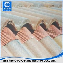 Butyl rubber flashing/sealant tape for roofing repair from China
