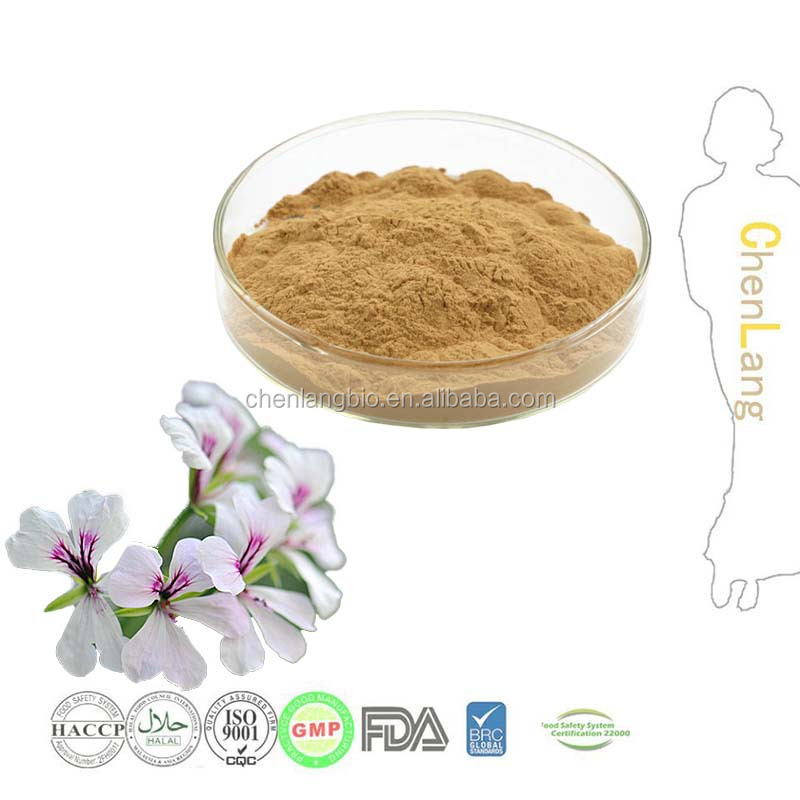 Pure Natural dmaa powder /geranium extract dmaa With Low Price