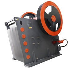 Factory direct provide industrial stone crusher
