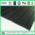 14mm safety cow horse barn stall horse rubber mat