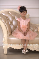 NEW ARRIVAL !2013 new fashion summer beautiful children kids christmas party dresses