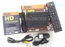 DVB-S Azfox S2s 1080p full hd receiver have stock for middle east market
