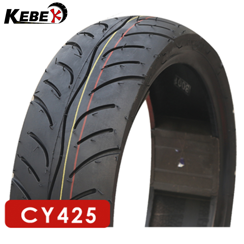 New Bicycle Tyre for sales