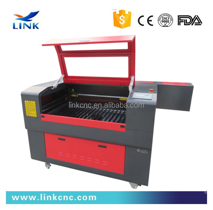 Excellent China Wood Laser Engraving Machine 3d Laser