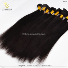 New Products For 2015 Wholesale Virgin Remy expressions hair for braiding