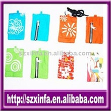 professional manufacture of cell phone belt bag