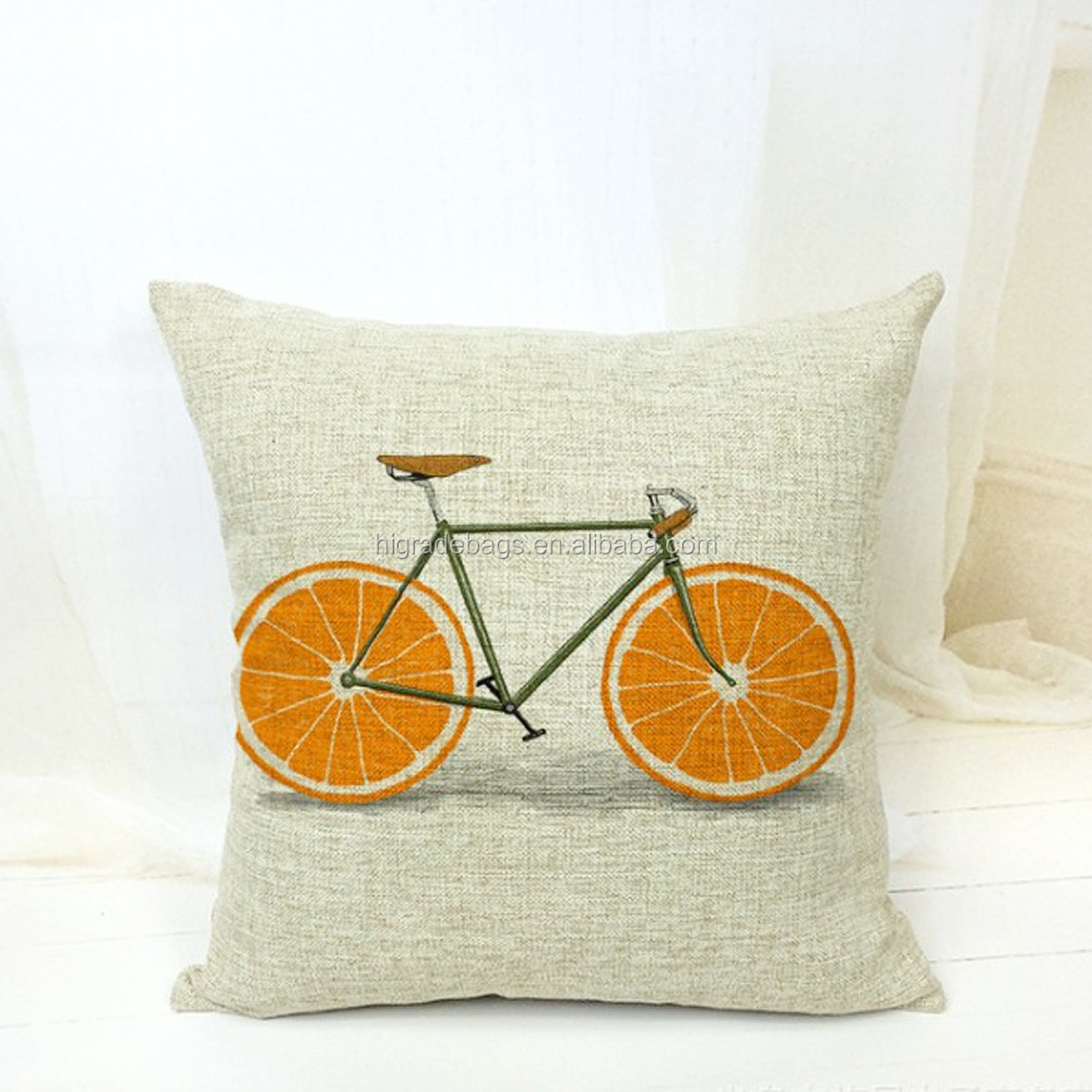Animal Pillows Bulk : Home Textile Animal Wholesale Decorative Pillow Covers Linen/cotton Cushion Cover - Buy Cushion ...