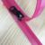 High quality new design garment bag TPU Water Proof Zipper