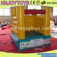 hot sale jump house rental/bouncing castles/inflatable jumpers for rent contact with Skype:hnjoytoys006