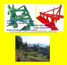 small framland using types of ploughs +8618637188608