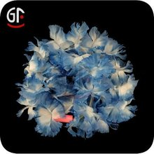 Battery Operated Lighted Flowers